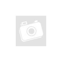 3 db-os vezeték nélküli LED lámpa távirányítóval