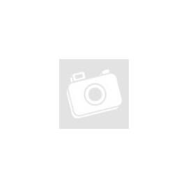 Napelemes LED lámpa, utcai világítás, 60 W
