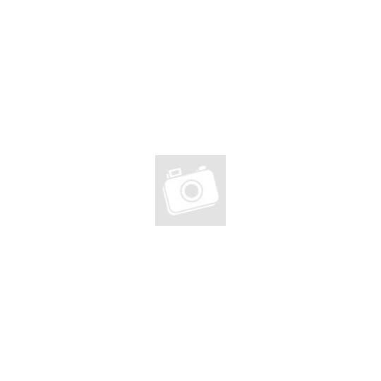 Fényjáték hatású, csepp alakú LED izzó E27 foglalattal, 4W