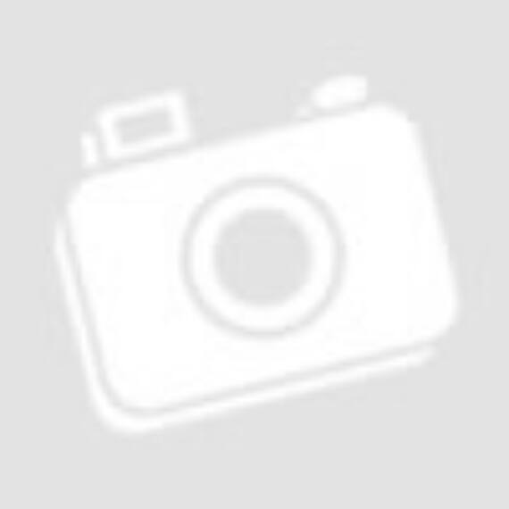 LED izzó E27 foglalattal, 7 W, melegfehér